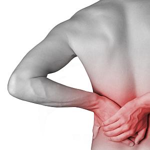 Ayurvedic treatment for Sciatica