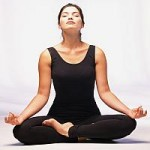 Latest Research at Duke University Confirms Enormous Benefits of Yoga in Treatment of Illnesses