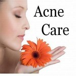 Acne: Ayurvedic and home remedies