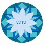 Vata diet – Know what to eat and what not to