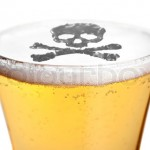 Alcoholism: Know more about it