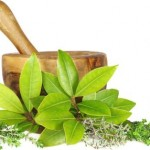 Nature Cure or Naturopathy Methods