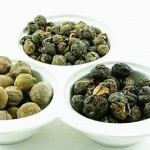 Amazing Health Benefits of Triphala