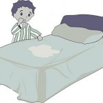 Beneficial Home Remedies to treat Bedwetting