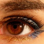 Cataract: Home Remedies and Ayurvedic Treatment