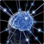 Yoga to improve Memory Power