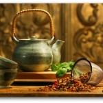 Natural Ayurvedic Home Remedies for Acid Reflux