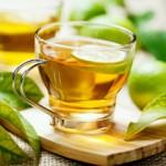 Natural Ayurveda Home Remedies for Belching (Burping)