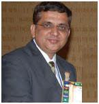 Dr.Gaurang Joshi