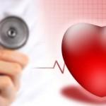 Caring heart through ayurvedic way